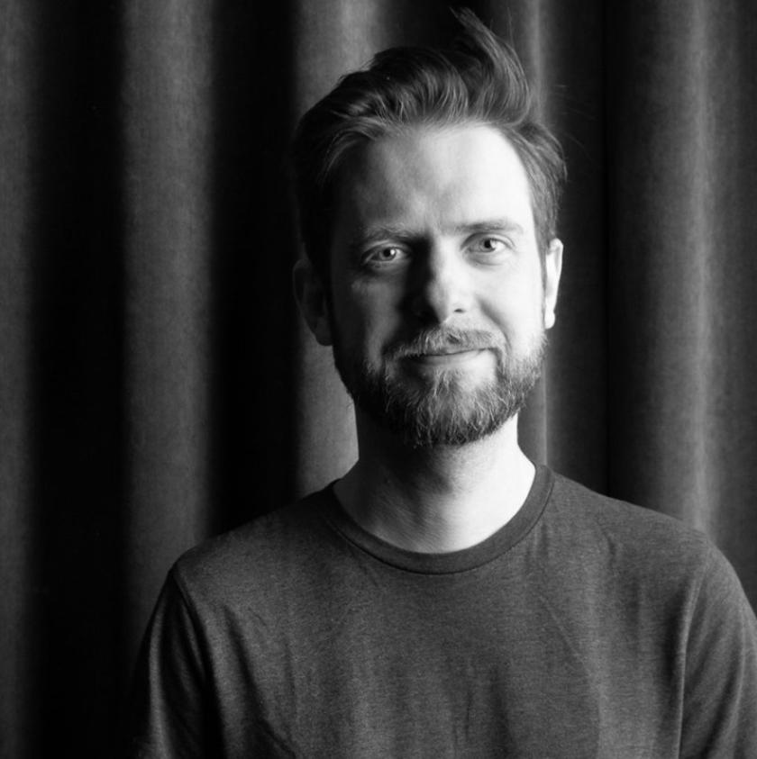 Petter Mårtensson